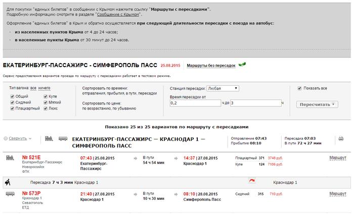 Где в крыме купить авиабилет стоимость билета на самолет до киева