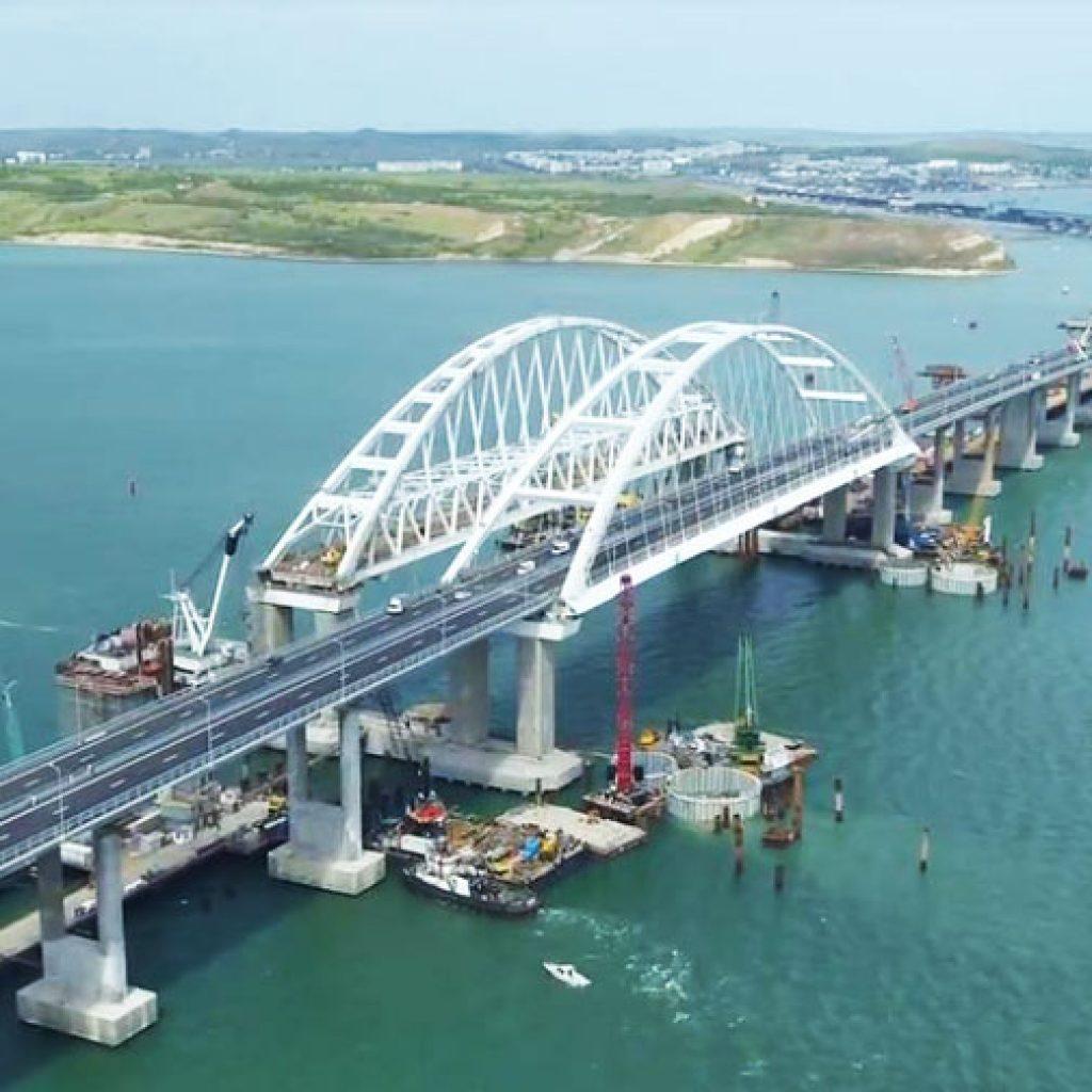 Взятьбилетна поезд РЖД онлайн Юнь-Яга — Хановей