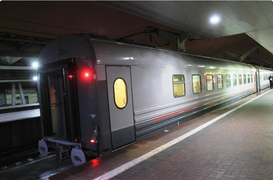 Самыедешёвыебилетына поезд Пермь-2 — Юрга-1