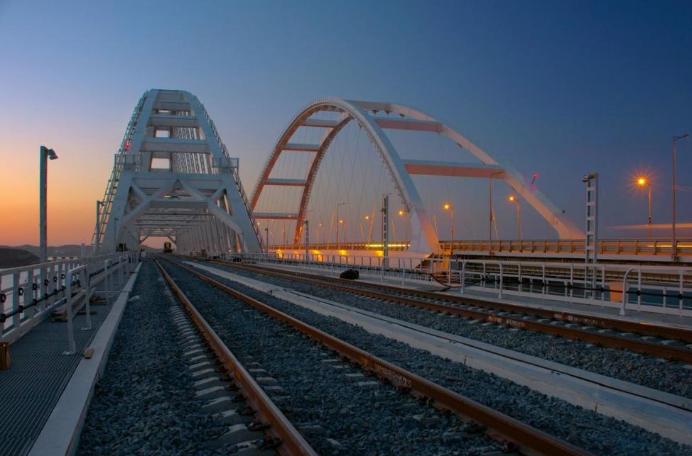 Самыедешёвыебилетына поезд Челябинск — Шабалино